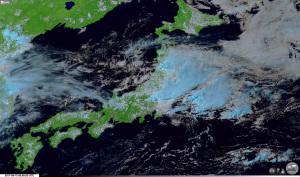 20170819-1500気象衛星画像