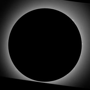 20170820太陽リム