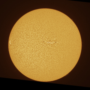 20170821太陽