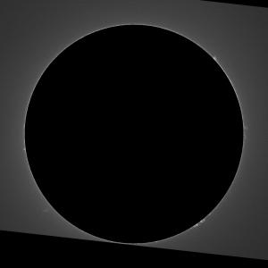 20170821太陽リム