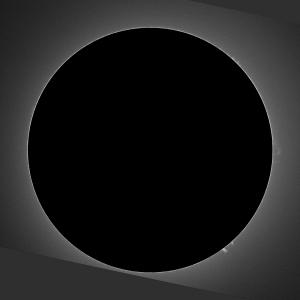 20170822太陽リム