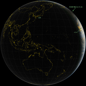 20170822-0200全球