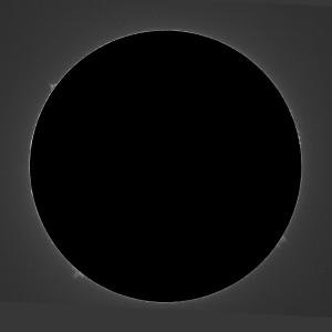 20170828太陽リム
