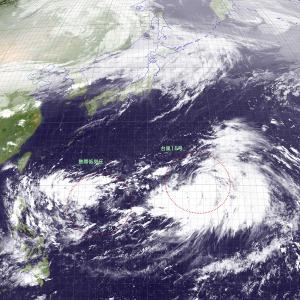 20170828-2100気象衛星画像