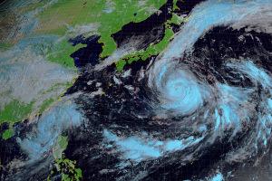 20170901-0900衛星画像