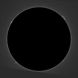 20170902太陽リム