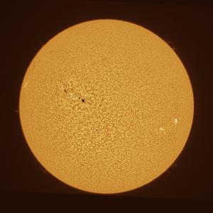 20170903太陽