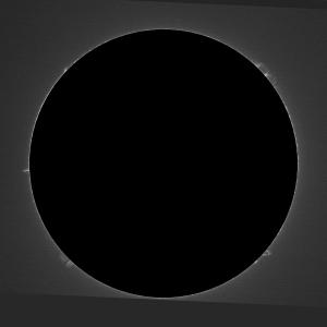 20170903太陽リム