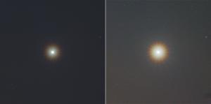 20170904金星の光環