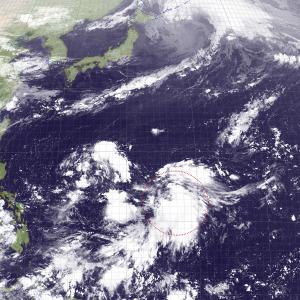 20170909-0300衛星画像