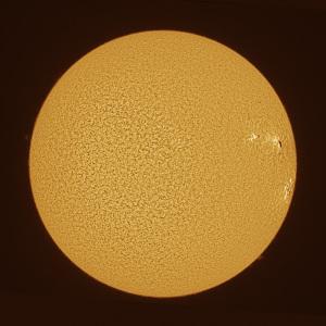 20170909太陽