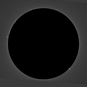 20170909太陽リム
