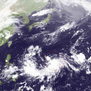 20170909-2100衛星画像