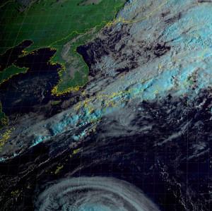 20170912-0700衛星画像