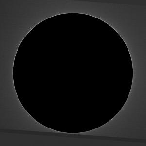 20170914太陽
