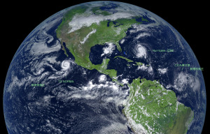 20170915-1800UT衛星画像