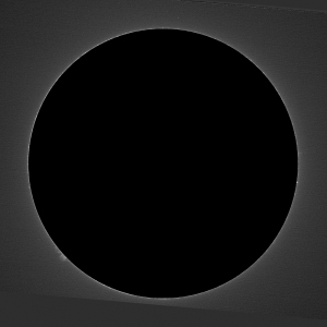 20170918太陽リム
