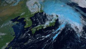 20170918-0900衛星画像