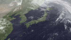 20170918-2100衛星画像