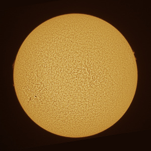 20170923太陽