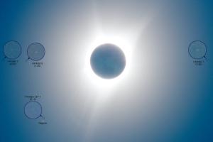 20170821皆既日食