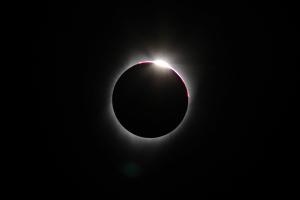 20170821ダイヤモンドリング