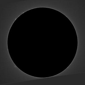 20171001太陽リム