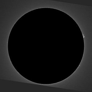 20171018太陽リム
