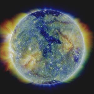 20171022-0010UT太陽