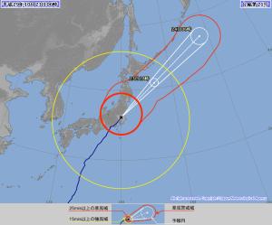 20171023-0600台風21号