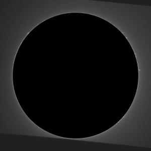 20171023太陽リム