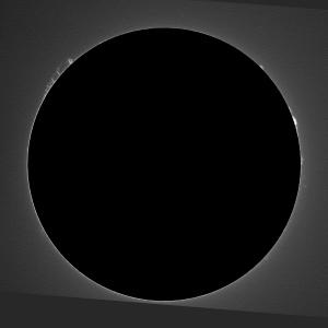 20171026太陽リム