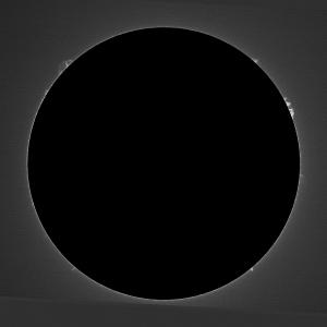 20171027太陽リム