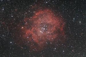 20171027バラ星雲