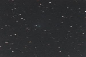 20171030紫金山彗星(62P)