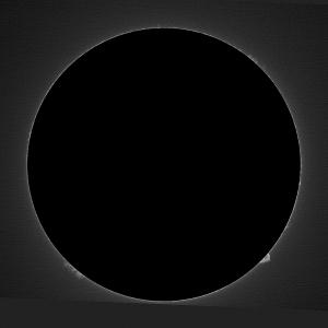 20171030太陽リム