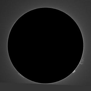 20171031太陽リム