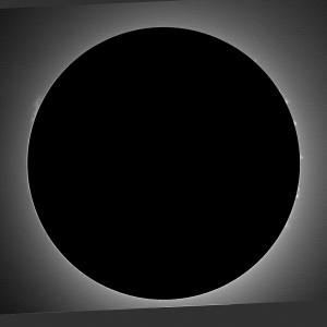 20171102太陽リム