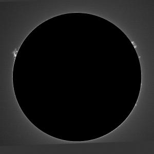 20171103太陽リム