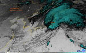 20171029-1800jst衛星画像