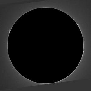 20171104太陽リム