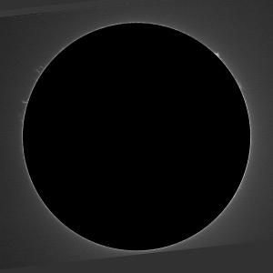 20171106太陽リム