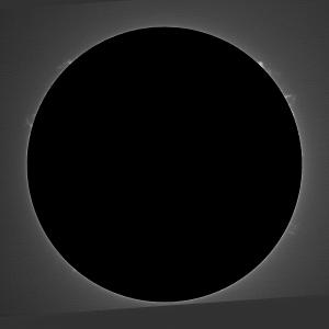 20171107太陽リム