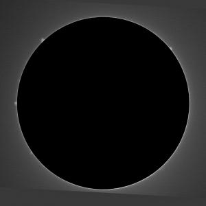 20171112太陽リム