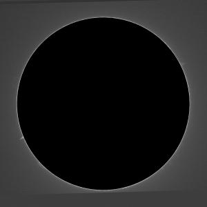 20171115太陽リム
