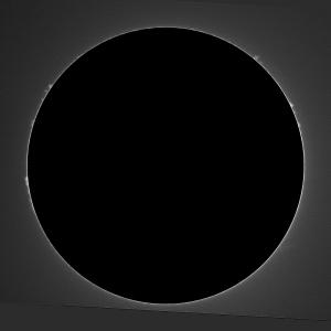 20171117太陽リム