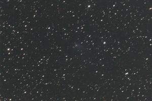 20171119_パンスターズ彗星(C/2016 R2)