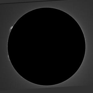 20171119太陽リム