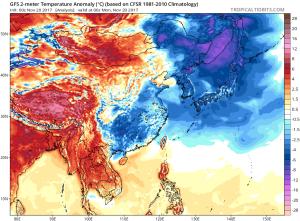 20171120-0900解析気温