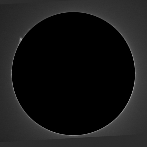 20171121太陽リム